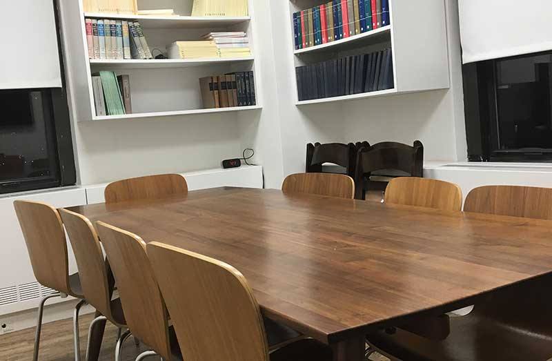 Psychoanalytic-Brooklyn-Conference-Room-800wide