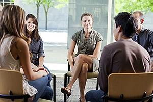 Seminar Group