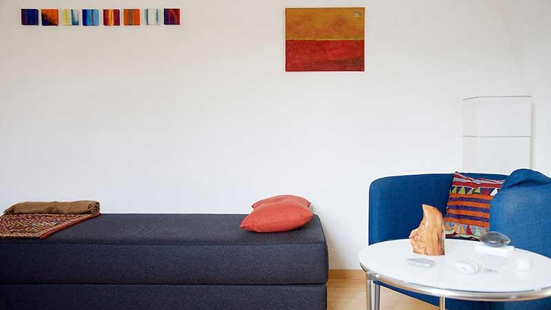couch_und_sessel